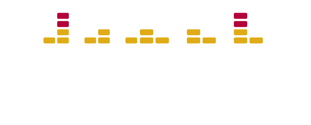 Music And Money Investors Group